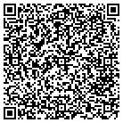 QR code with Country Cottage Flowers & Gift contacts