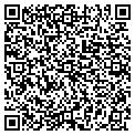 QR code with Invertech Alaska contacts