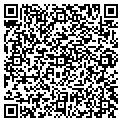 QR code with Prince William Sound Economic contacts
