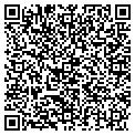 QR code with Country Insurance contacts