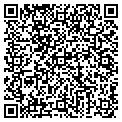 QR code with KEAN & Assoc contacts