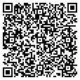 QR code with Peger & Pickett contacts
