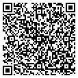QR code with Bone Appetreat contacts