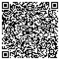 QR code with Bluff House Bed & Breakfast contacts