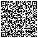 QR code with Spirit of The North Fisheries contacts