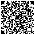 QR code with Fred Meyer One Stop Shopping contacts