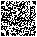 QR code with Bubbling Brook Physical Thrpy contacts