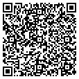 QR code with Fish On Inn contacts