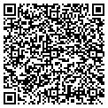 QR code with Yentna Riverlodging Inc contacts