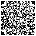 QR code with Allan Schlicht MD contacts
