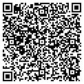 QR code with Alaska Furniture Factory contacts