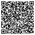 QR code with Network Ink contacts