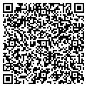 QR code with Red Fox Bar & Grill contacts