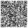 QR code with Cozette's Jewelry contacts