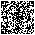 QR code with NAMI Homer contacts