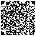 QR code with Scott's Automotive Machine Inc contacts