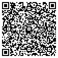 QR code with Stewart Corri contacts