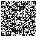 QR code with Sparks General Store contacts
