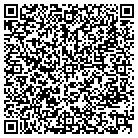 QR code with Ejax Magnesium Water Treatment contacts