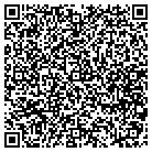 QR code with Inland Empire Funding contacts