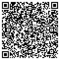QR code with G P Commnications contacts