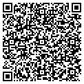 QR code with Classic Construction contacts