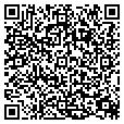 QR code with B J Bond Cosmetics contacts