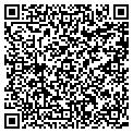 QR code with Melissa's Bed & Breakfast contacts