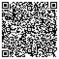 QR code with Jet Steam Carpet Cleaning contacts