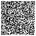 QR code with Herold Advertising Products contacts