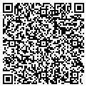 QR code with Alaska Rivers Co contacts