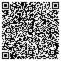 QR code with Operation Alaskan Road contacts