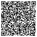 QR code with Arctic Rose Bed & Breakfast contacts