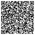 QR code with Department-Revenue Tax Div contacts