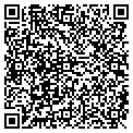 QR code with Girdwood Travel Service contacts