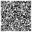QR code with Alaska Network Tours contacts