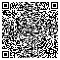 QR code with Discount Appliance Service contacts