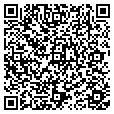 QR code with Ron Bremer contacts
