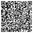 QR code with Pedro Bay Clinic contacts