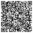 QR code with Alaska FM Group contacts