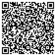 QR code with Fox Sports Den contacts