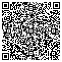 QR code with Port Graham Clinic contacts