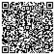 QR code with Peps Packing contacts