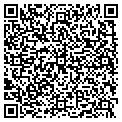 QR code with Hubbard's Bed & Breakfast contacts