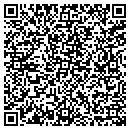 QR code with Viking Lumber Co contacts