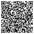 QR code with Bug People contacts