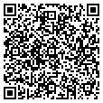 QR code with S R Bales Co contacts