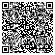 QR code with Uyak Bay Lodge contacts