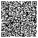 QR code with New Life Community Church contacts