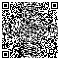 QR code with John E Havelock Law Offices contacts